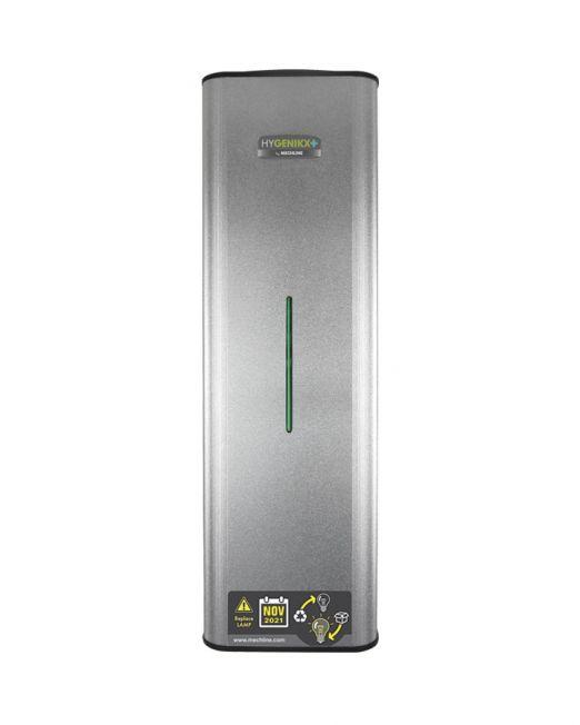 Higienizador_aire_y_superficies_Hygenikx_100